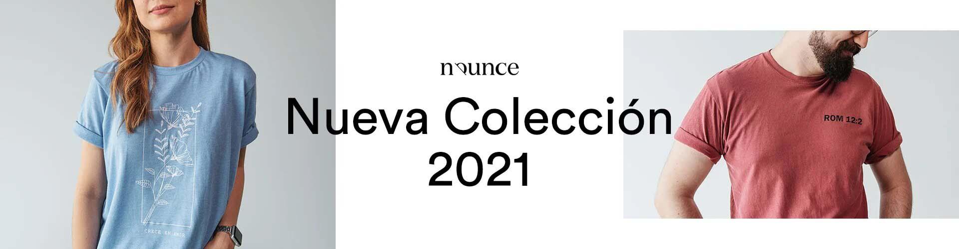 Banner-Abril-2021