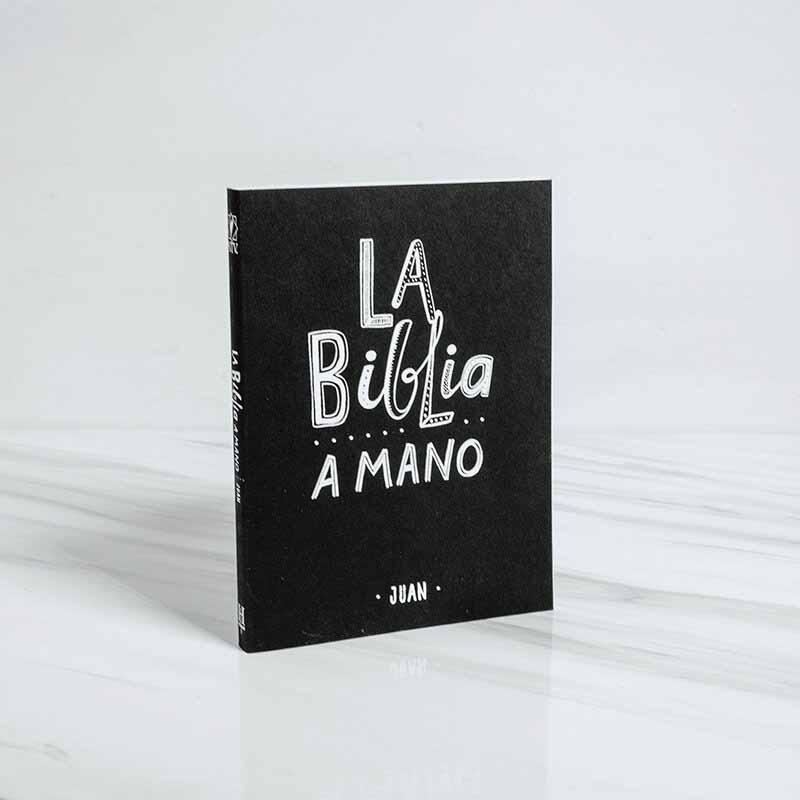 bibliaamano